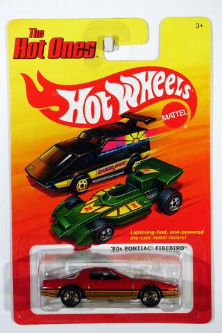 File:2011 Hot Ones - 80s Pontiac Firebird.jpg