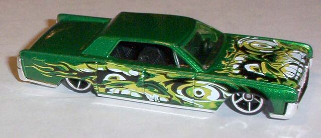 File:64 Lincoln Scary.jpg