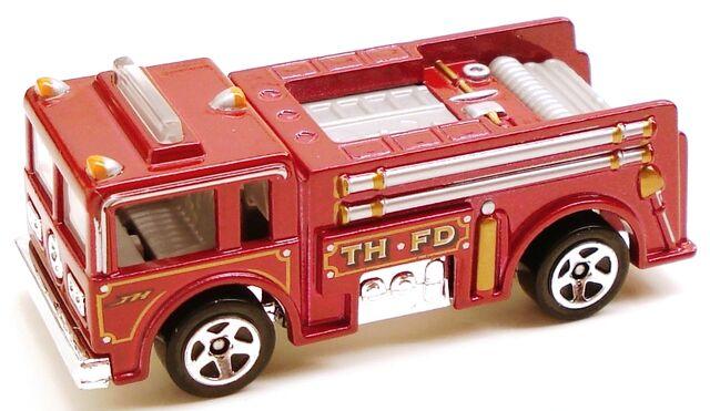 File:Fireeater 09TH reg.JPG