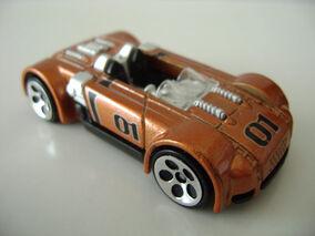 Suzukigsx