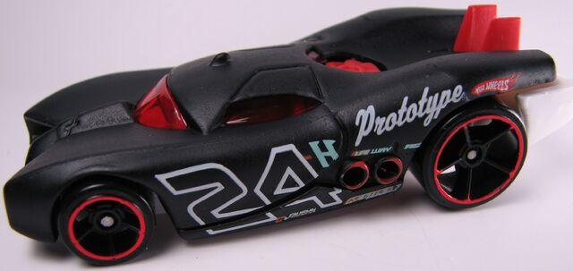 File:2011PrototypeH24TRracewayBlack.jpg