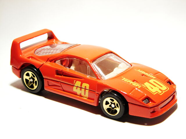 File:Ferrari F40 05.JPG