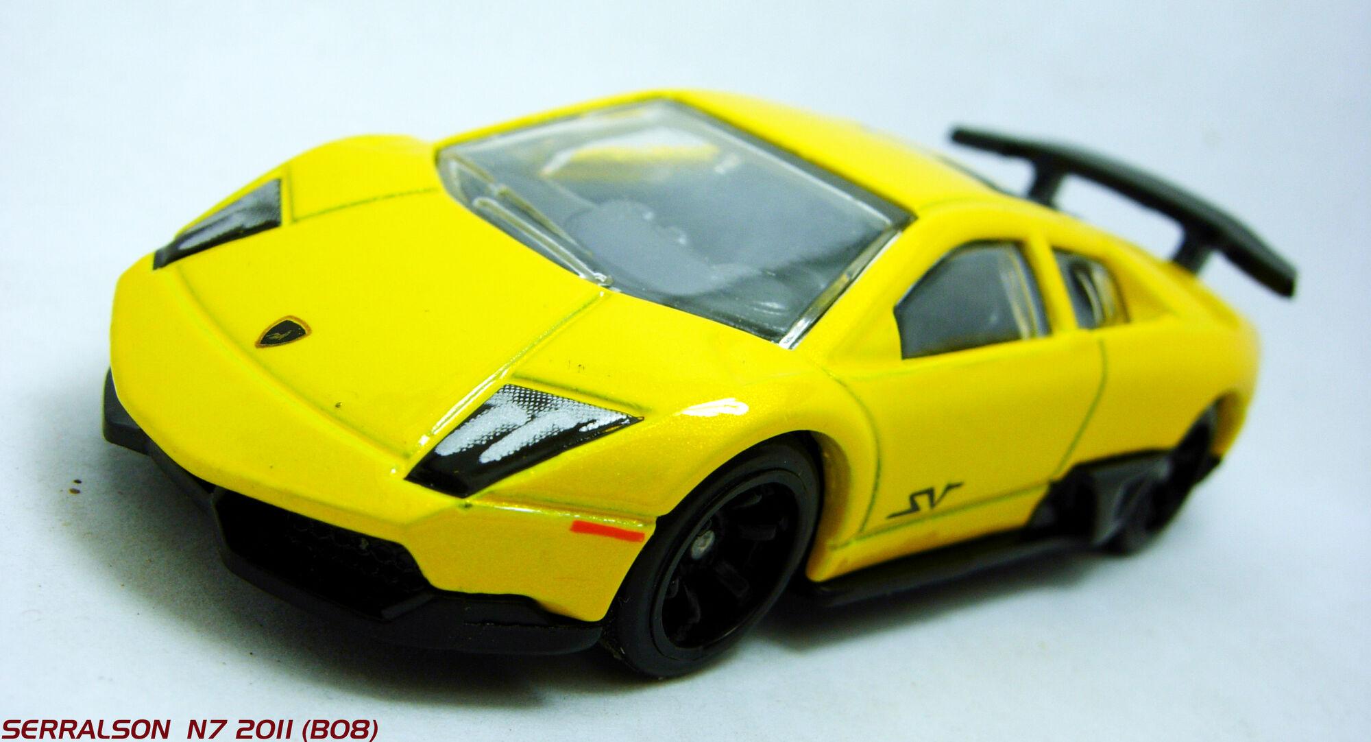 2000?cb=20110303121421 Surprising Lamborghini Gallardo Hot Wheels Wiki Cars Trend
