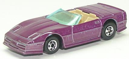 File:Custom Corvette PurpClrC.JPG