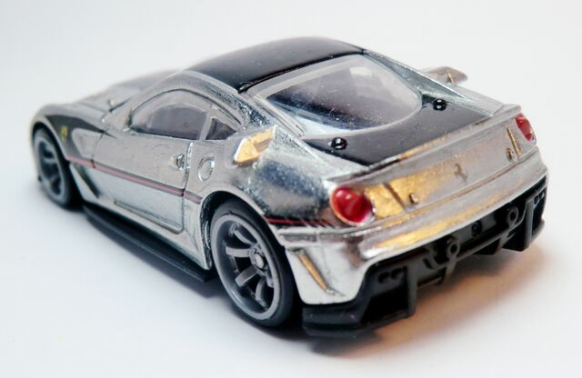 File:Ferrari 599 XX 2012 Speed Machines 2.jpg