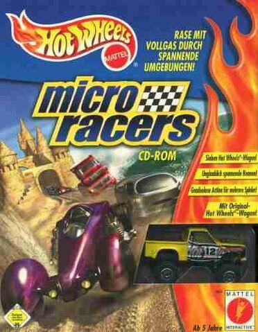 File:Hotwheels microracers.jpg