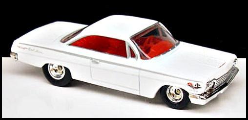 File:62 Impala AGENTAIR 5.jpg