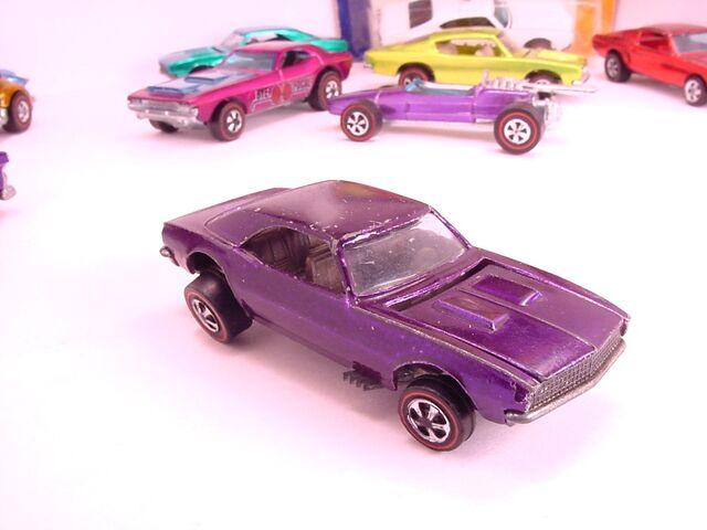 File:68 camaro US Purple Flyin Colors.jpg