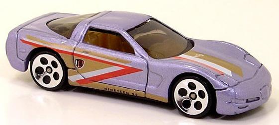 File:97 Corvette - 99TH.jpg