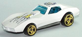 File:Corvette Stingray StrtBst.JPG