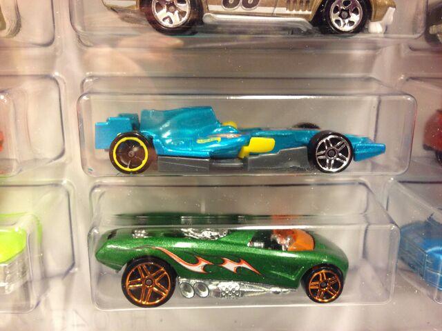 File:F1 Racer Error.JPG