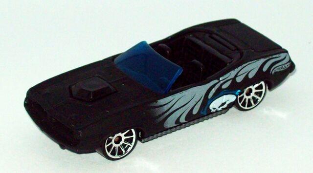 File:70 Plymouth Barracuda Black.JPG