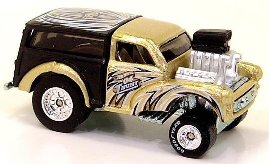 File:Morris Wagon - 2004 TH RR.jpg