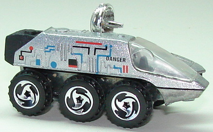 File:Radar Ranger SlvSBR.JPG
