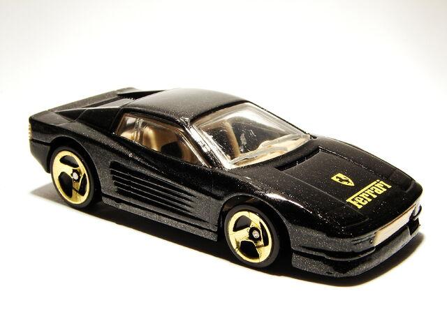 File:Ferrari Testarossa 09.JPG