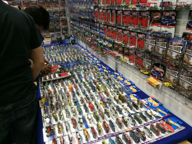 File:MEXICO 2014 HOT WHEELS CONVENTION.jpeg