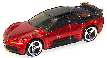 File:Pontiac Rageous RedBlk.JPG