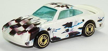 File:Porsche 959 WhtUHG.JPG