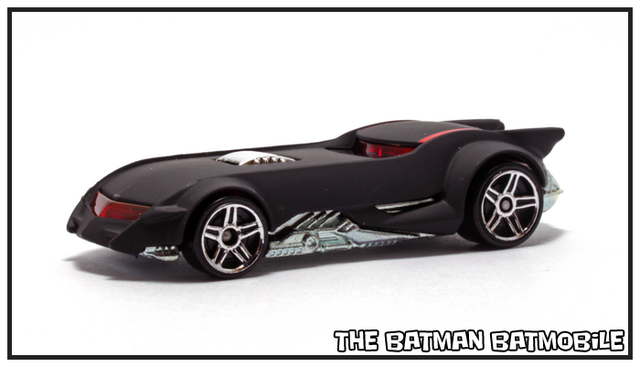 File:The batman batmobile.png