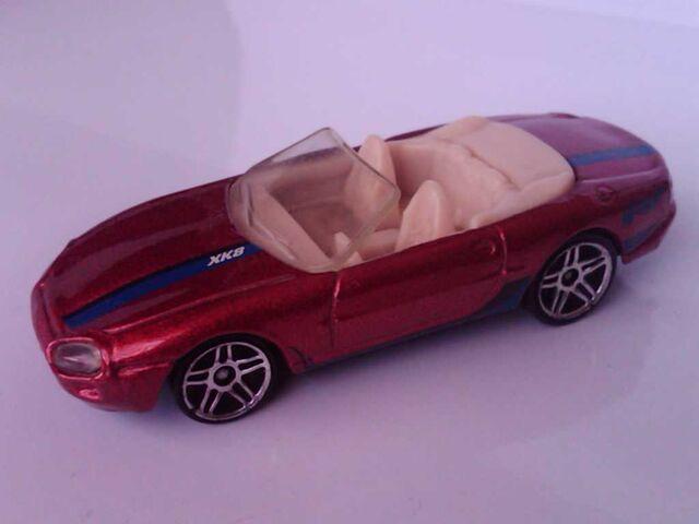 File:Car1 (4).jpg