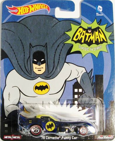 File:HW-Batman Classic TV Series-'78 Corvette Funny Car-Batman...jpg