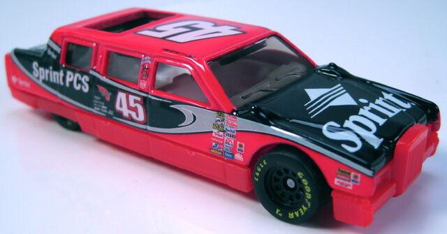 File:Limozeen NASCAR sprint 45.JPG