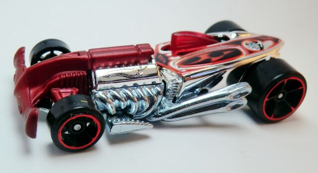 File:Rat-ified -2013 146 Chrome Racers.jpg