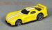 Viper GTSR - 06 Mopar Madness Yellow
