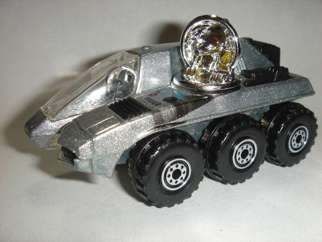 File:HW Radar Ranger.JPG