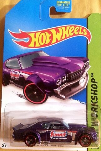 File:Hot wheels - 2014 - 70 chevy chevelle ss.jpg