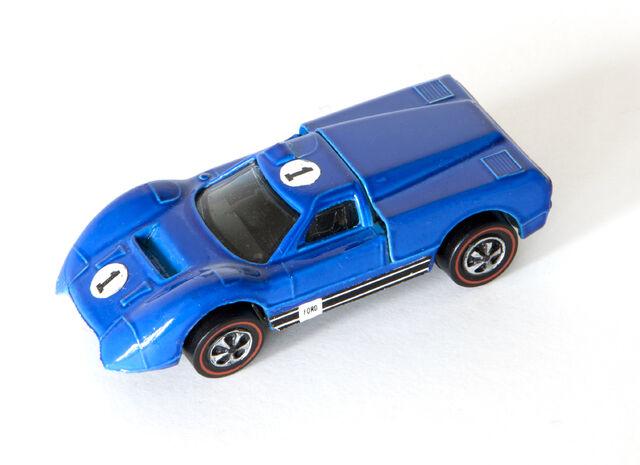 File:J-car blue.jpg