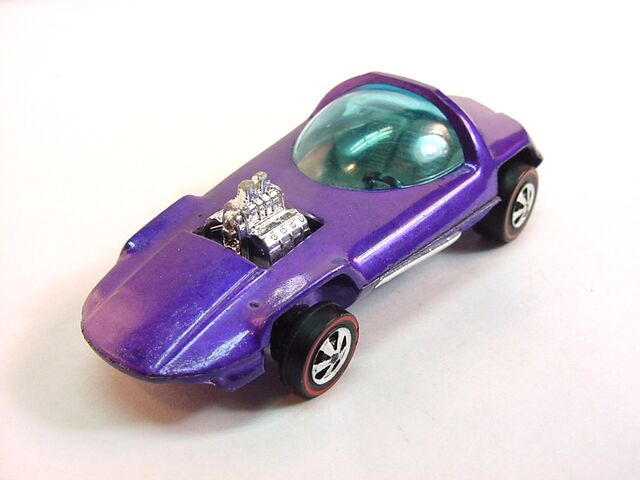 File:1968 Silouette HK Purple Dark Int.jpg