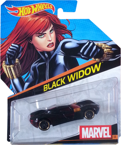 File:Black Widow package front.png