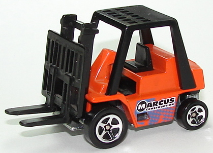 File:CAT Forklift Org.JPG
