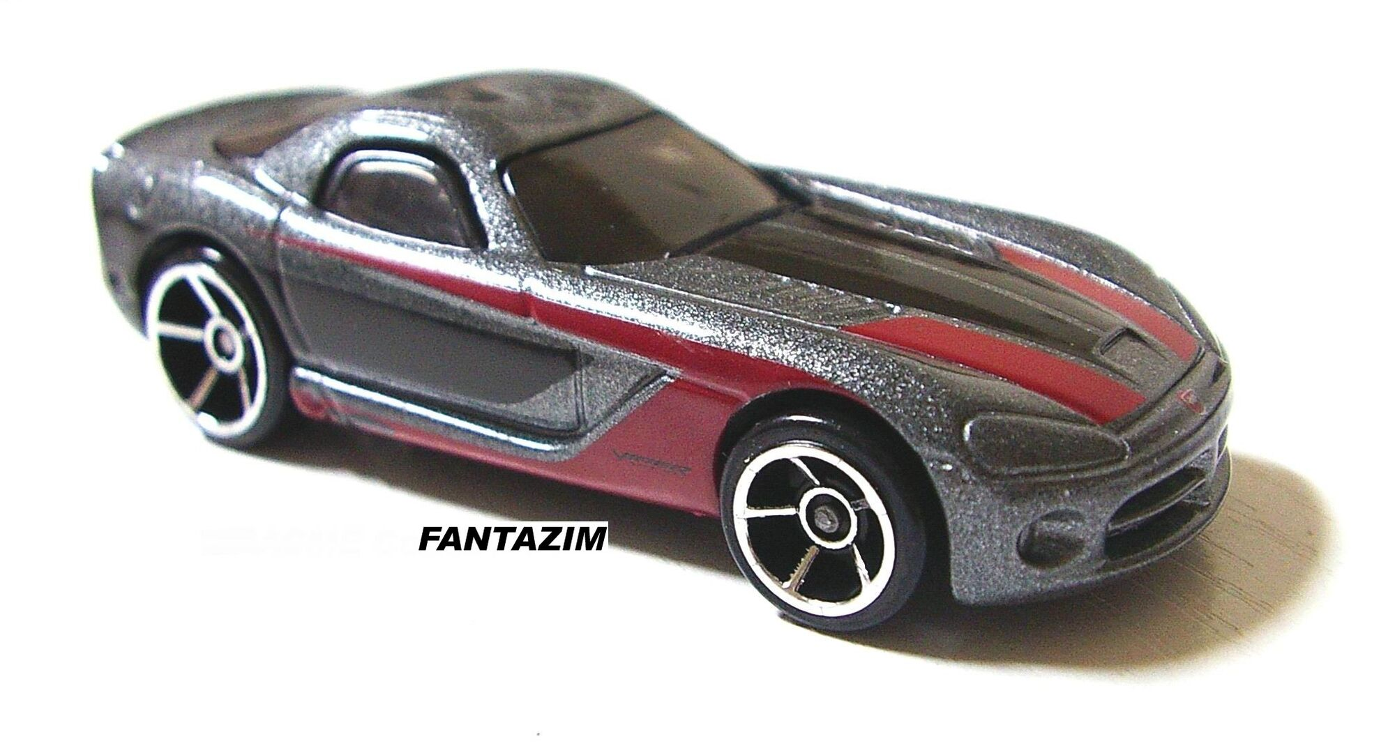 2000?cb=20081211232344 Surprising Lamborghini Gallardo Hot Wheels Wiki Cars Trend