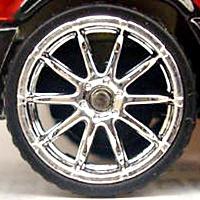 File:Wheels AGENTAIR 25.jpg