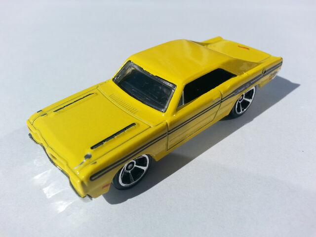 File:1974 Brazilian Dodge Charger thumb.jpg