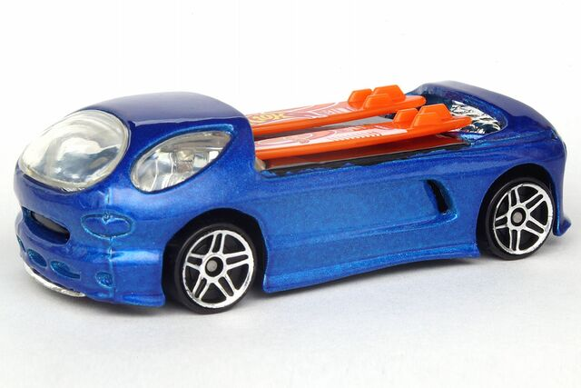 File:Deora II 2nd Version - 9809df.jpg