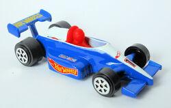 F1racecarautocity