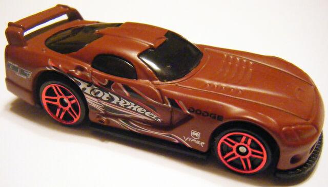 File:Viper GTSR - 04 Hot Wheels Racing 5-Pack.JPG