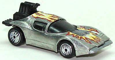 File:Flame Runner UnptR.JPG