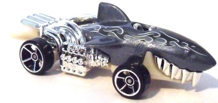 File:Sharkruiser RaceWorldBeach.jpg