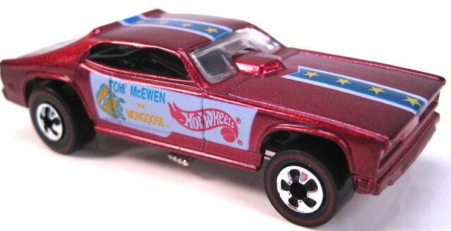 File:Mongoose 93 vintage series red metallic.JPG