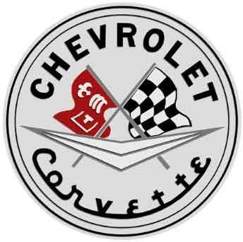 File:Corvettelogo.jpg
