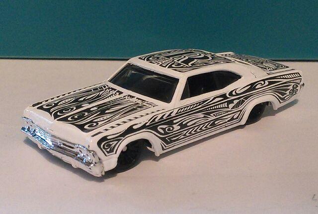 File:Impala-Lowrider-HW2016.jpg