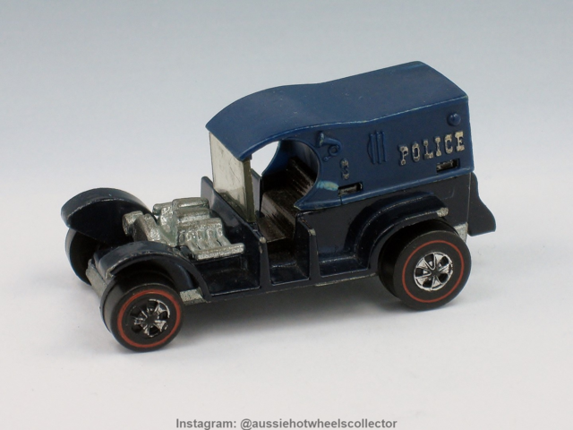 File:PaddyWagon1970AHWC.png