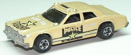 File:Sheriff Patrol CCTanL.JPG