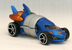 2013-PowerRangers-BlueRanger-SharkZord