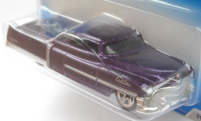 File:Custom 53 Cadillac.jpg