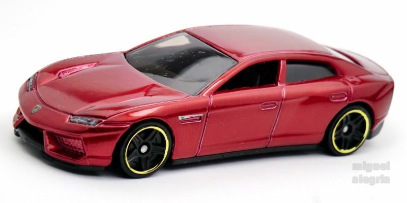 Image  Lamborghini Estoque2014 197jpg  Hot Wheels Wiki